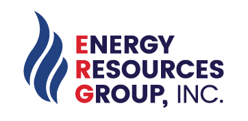 Energy Resources Group