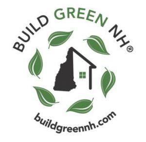 BGNH-Print-Logo