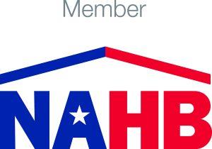 nahb logo-member