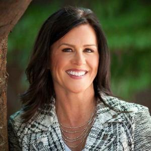 Carolyn Michelman