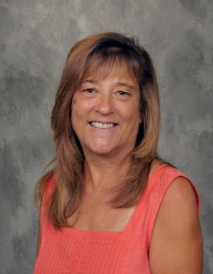 Mrs. Trentsch